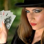 Liebe Zauberlehrlinge